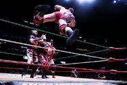 CMLL Domingos Arena Mexico 8-27-17 20