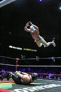 CMLL Super Viernes (January 10, 2020) 14