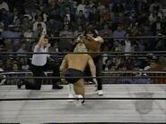 December 25, 1995 Monday Nitro.00003