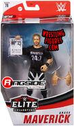Drake Maverick (WWE Elite 78)