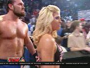 ECW 9-5-06 2