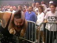ECW Hardcore TV 6-6-95 1