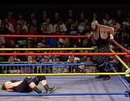 ECW Hardcore TV 6-6-95 2