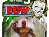 Boogeyman (ECW Wrestling Action Figure Series 4)