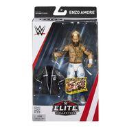 Enzo Amore (WWE Elite 55)