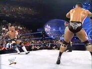 February 10, 2000 Smackdown.00014