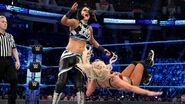 February 14, 2020 Smackdown results.2