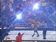 February 17, 2000 Smackdown.00004