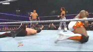 January 22, 2008 ECW.00002
