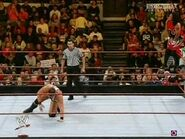 January 27, 2008 WWE Heat results.00020