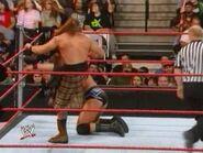 June 1, 2008 WWE Heat results.00018