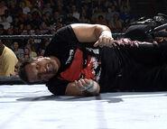 June 20, 2006 ECW.8