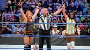 March 20, 2018 Smackdown results.42