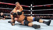 March 7, 2016 Monday Night RAW.52