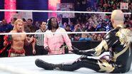 May 2, 2016 Monday Night RAW.17