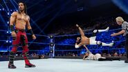 May 21, 2019 Smackdown results.7