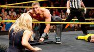 NXT 226 Photo 20