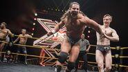 NXT UK Tour 2017 - Leeds 10