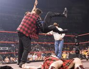October 3, 2005 Raw.45