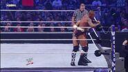 Randy Orton's Best WrestleMania Matches.00020