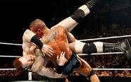 Raw 2.14.2011.32