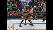 Ric Flair's Best WWE Matches.00008