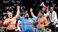 Royal Rumble 1989.9