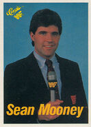 Sean Mooney