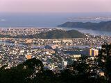 Tokushima, Tokushima