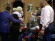Tuesday Night Titans (February 1, 1985) 12