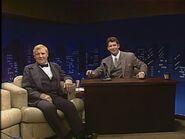 Tuesday Night Titans (November 29, 1985) 6