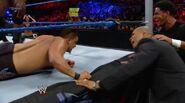 WWESUPERSTARS7212 8