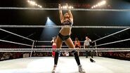 WWE House Show (August 6, 15') 14