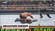 WWE Milestones All of Kane's Championship Victories.00044