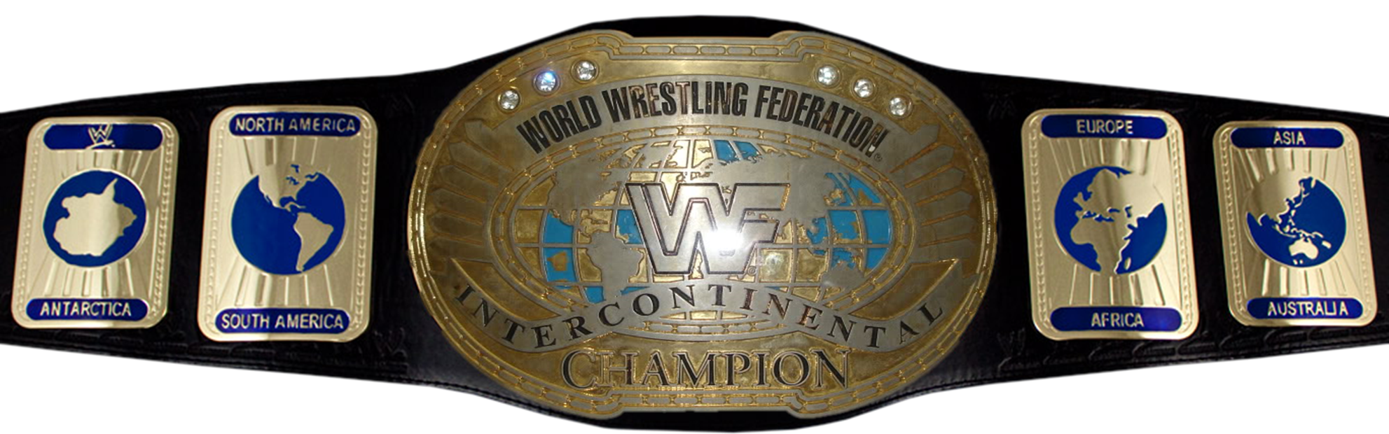 Bmw Of Nwa >> Ring Of Honor Championships Roh Wrestling | Autos Post