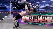 WrestleMania 34.114
