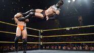 WrestleMania Axxess 2015 - Day 2.19