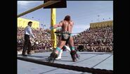WrestleMania IX.00005