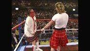 WrestleMania V.00052