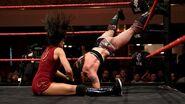 1-30-19 NXT UK 22