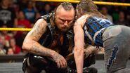 10-17-18 NXT 23
