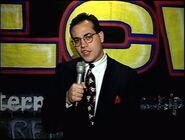 12-20-94 ECW Hardcore TV 14