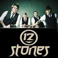 12 Stones 2
