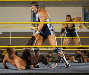 4-30-15 NXT 1