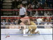 4.24.88 Wrestling Challenge.00010