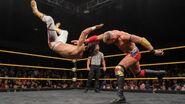 5-1-19 NXT 12