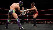 5-15-19 NXT UK 5