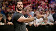 6-13-16 Raw 14