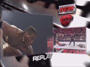 6-26-07 ECW 13