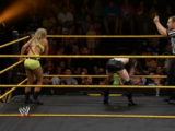 July 24, 2013 NXT results